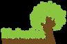 kohelet_logo-01.png