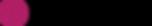 SHARSHERET_logo_2019_reg_rich.png