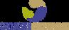 Sanofi_logo_2.png