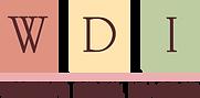 wdi logo_new.png