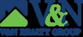 V&N_logo_full color_CMYK.png