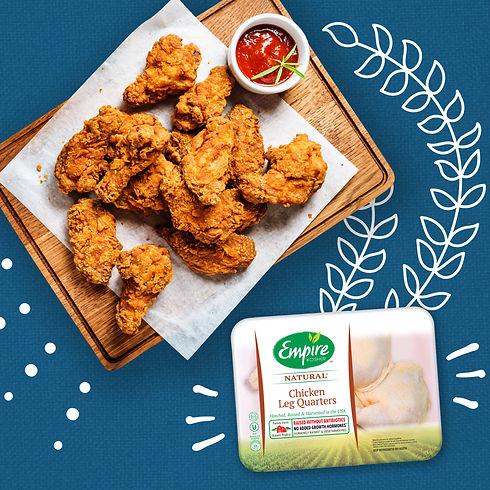 Fried Chicken.jpg