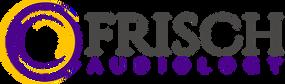 Frisch logo final_v2.png