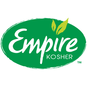 Empire_color-01.png