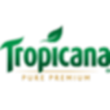 Tropicana_full_color-01.png