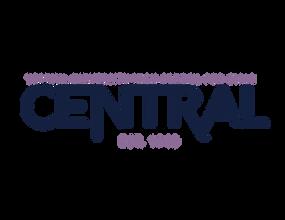 Central Logo_YU HS for Girls-01.png