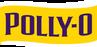 polly-o.png