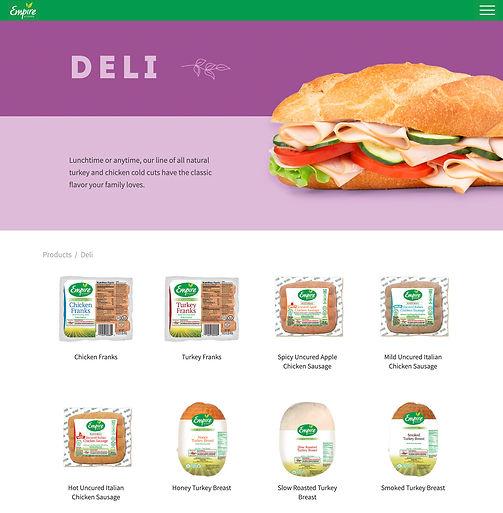 categories_deli.jpg