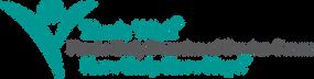 tinas-wish-logo-full-02.png