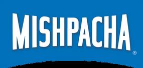 Mishpacha_logo.png
