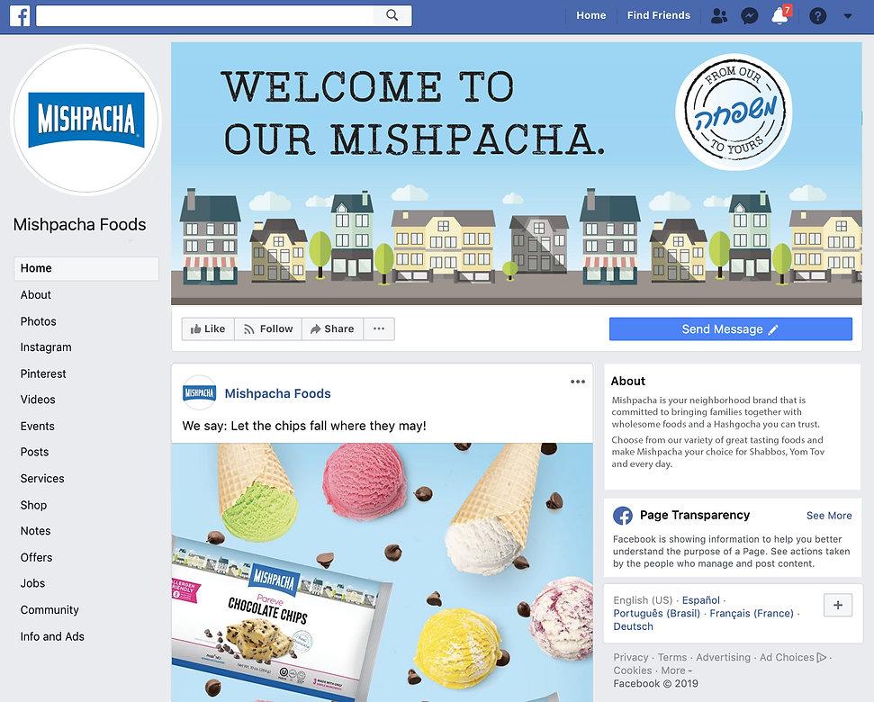 Mishpacha_FB.jpg