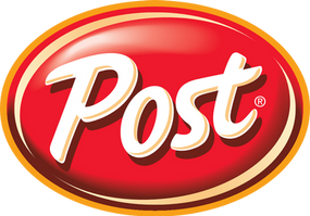 Post_logo.png