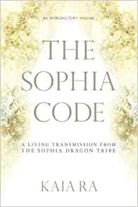 the sophia code.jpg