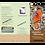 Thumbnail: Integrative Reflexology® Brochures