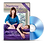 Thumbnail: Nurturing the Mother® 25th Anniversary DVD
