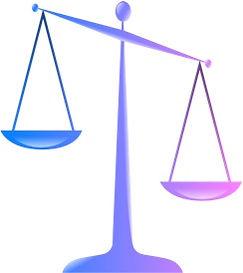 Ethics: Balanced Professionalism