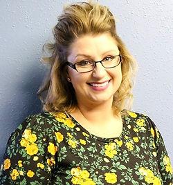 Ashley Hirzel