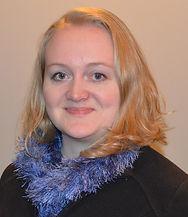 Marya Millard