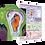 Thumbnail: Integrative Reflexology® DVD and Cloth Integrative Reflexology® Poster Set