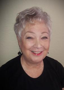 Ellen Brady