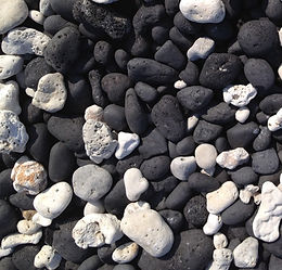 Hot Rockin' Reflexology and Sweet Feet Aromatherapy