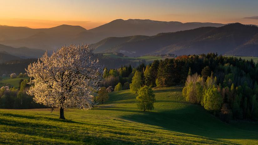 Somewhere in Slovakia 2