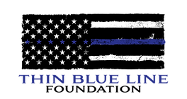 Thin-Blue-Line-Foundation-Image.png