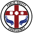 Public Safety Chaplaincy Final Logo 1.pn