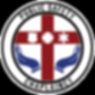 Public Safety Chaplaincy Final Logo 1.pn