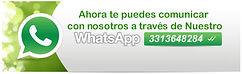 banner tel -whatsapp.jpg