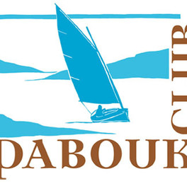 logo_Pabouk_club.jpg