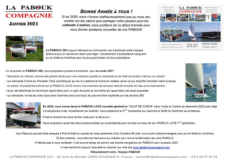 Newsletter janvier 2021.jpg