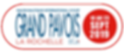 GP2018-BLOC-PARTENAIRES-FOND-CLAIR.png