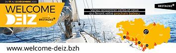 Bannière wecome-deiz.png