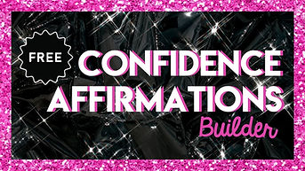 Manifest Confidence Workshop check out a