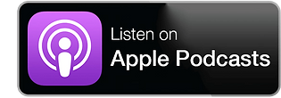 available-on-ApplePodcasts-1.png