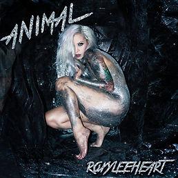 animal3albumcover.jpg