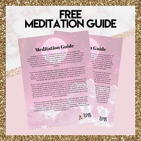 Get the Meditation Guide.jpg