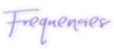 frequencies logo glow 3.png