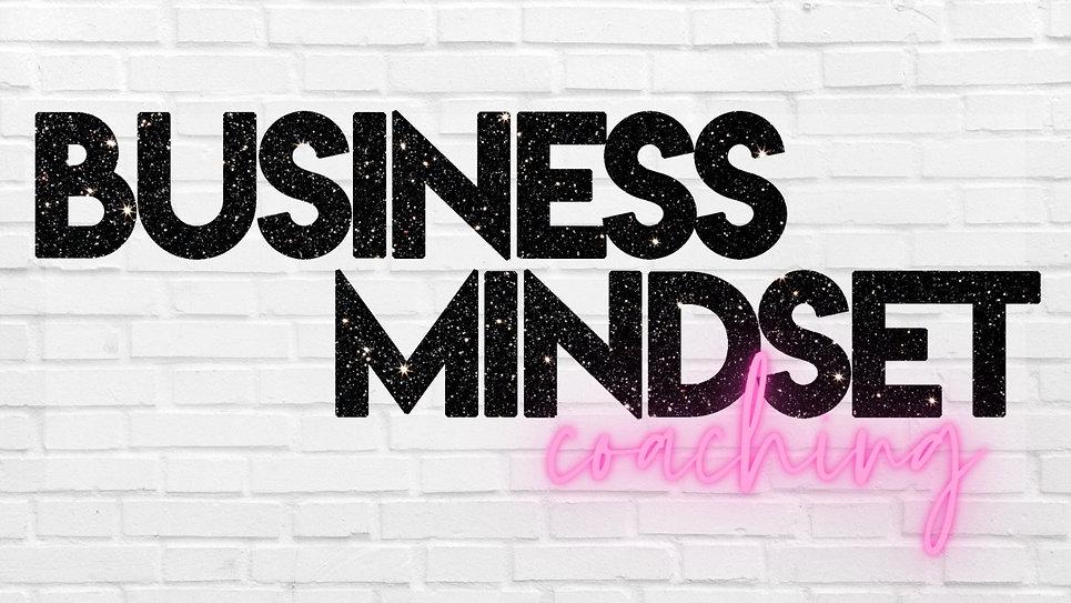 BUSINESS CONSULTATION (6).jpg