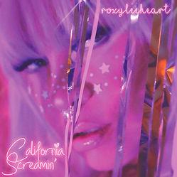 CaliScream CD cover_edited_edited.jpg