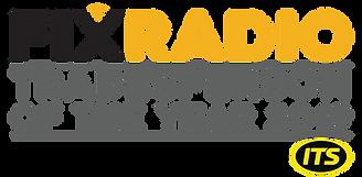 Fix Radio.png