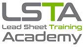Lead Sheet Training Academy.jpg