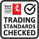 KCC Trading Standards.jpg