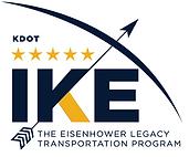 IKE-Program-Master-Logos-standard.png