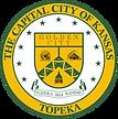 City-Seal-2021-yellow-green.png