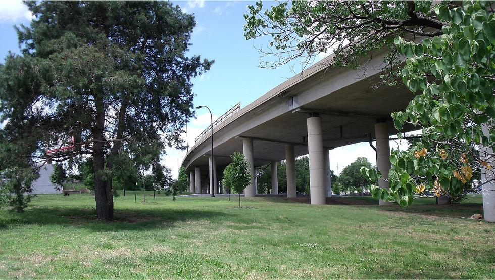 PQ Viaduct 2.jpg