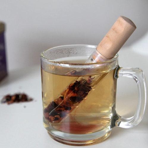 Tea Infuser Stick (preorder)