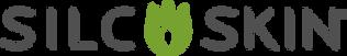 silckin-logo.png