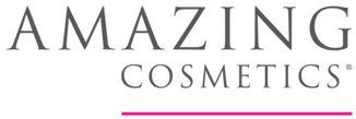 AMAZINGCOSMETICS_Logo_Grey_1500x2000_63c